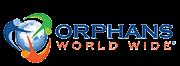 Orphans WorldWide